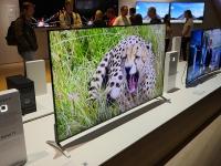 75 Zoll 4K Sony BRAVIA X91C Android TV auf der IFA vorgestellt