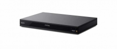 Sony UBP-X1000ES: 4K Ultra HD Blu-ray-Player ab 2017 zu kaufen
