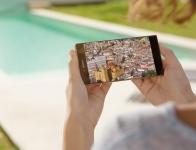 IFA-Premiere: Sony Xperia Z5 Premium mit 4K-Display präsentiert