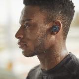 AirPods-Alternative: Die 10 besten Wireless-Kopfhörer