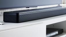 Die 11 besten Soundbars von Bose, Sony, Sonos & Co.