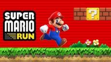 Super Mario Run: Release fürs iPhone am 15. Dezember – und das kostet es