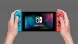 Nintendo Switch: Spiel-Speicherstände übertragen nicht möglich
