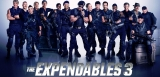"4K Ultra HD Blu-ray: ""Expendables 3"" & weitere Filme im März"