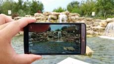 Diese 6 Smartphones beherrschen 4K-Videoaufnahmen