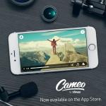 Videodienst Vimeo bietet 4K-Streaming jetzt für alle User an