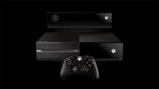 Vor Xbox One S-Release: Microsoft senkt Xbox One-Preis auf 249 Dollar