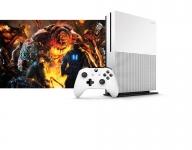 Xbox One S 4K: Slim-Version der Xbox One mit 4K vor E3 2016 geleakt