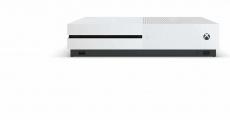 Xbox One S 4K: Microsoft bestätigt Software-Update für 4K zum Release
