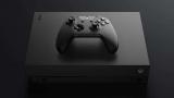 Xbox One X: Hier kannst Du die Konsole kaufen