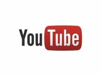 10.10-Update: Youtube-App für Android jetzt mit 4K-Suchfilter