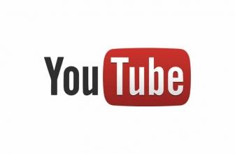 Youtube rüstet sich für 4k