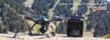 Die 3 besten 4K-Drohnen mit Videoaufnahme in Ultra HD