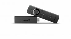Amazon Fire TV Stick 4K mit HDR & verbesserter Fernbedienung enthüllt