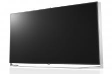 LG präsentiert 4K-TV UB850V mit webOS