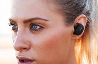 Bose QuietComfort Earbuds und Sport EarBuds vorgestellt: Das können die Kopfhörer