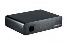 4K-Mediaplayer: Open Hour Chameleon mit HDMI 2.0 und HEVC