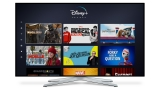 Disney+: Diese Geräte unterstützt der Streamingdienst