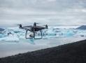 Die 10 besten Drohnen für grenzenloses Flugvergnügen