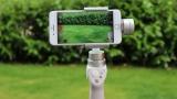 DJI Osmo Mobile im Test: So gut funktioniert der Gimbal für iPhone XS & Co.