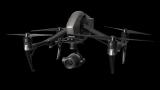 DJI Zenmuse X7: Das kann die neue 6K-Drohnen-Kamera