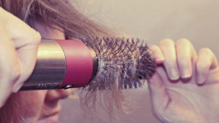 Dyson Airwrap im Test: So gut ist der revolutionäre Haarstyler