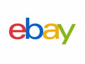 Ebay – 50€-Gutschein* für Technik – Smartphones, Laptops, Gaming & mehr.