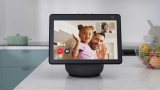 Amazon Echo (4. Gen) und Echo Show 10 mit adaptivem Display vorgestellt