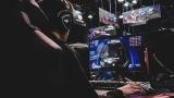 eSport als Berufsziel: Eine aussichtsreiche Karriere?