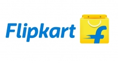 Deal of the Day: Upto 90% Off on Various Products