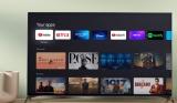 Android TV Setup: So kannst du Googles TV-System einrichten