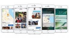 iOS 10-Update kann iPhone unbrauchbar machen: Was tun?