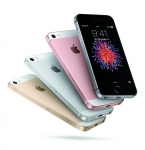 iPhone SE & iPad Pro 9,7-Release: Apple setzt auf 4K