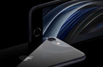 iPhone SE vorbestellen und  kaufen: Hier bekommst du Apples Günstig-iPhone