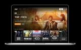 Joyn auf dem Fernseher: So kannst du den Streamingdienst auf dem TV nutzen