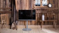 Loewe bild 5: Alle Infos zu Preis, Release und Specs des neuen 4K-TVs