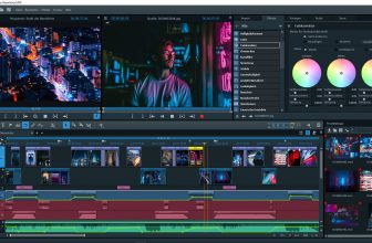 Magix Video Deluxe vs. Video Pro X: Welches Videobearbeitungs-Programm kaufen?