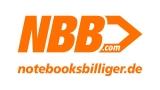 NBB notebooksbilliger.de Highlights des Monats – Bis zu 100 € sparen! – Deal, Gutschein, Rabatt, Schnäppchen, Angebot