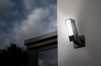Überwachungskamera außen: 5 smarte WLAN-Outdoor-Cams