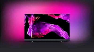 QLED vs. OLED: Vor- und Nachteile der TV-Techniken im Vergleich