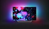 Die 8 besten OLED-Fernseher 2021 von LG, Sony, Philips & Co.