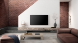 65-Zoll-Fernseher: 4 TV-Modelle für brillantes Fernsehen