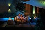 Philips Hue Outdoor 2020: Das sind die neuen smarten Gartenleuchten