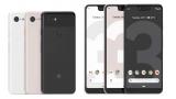 Google Pixel 3 & Pixel 3 XL enthüllt: Das können die neuen Flaggschiffe