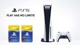PlayStation 5 / PS5 bei mobilcom-debitel jetzt verfügbar