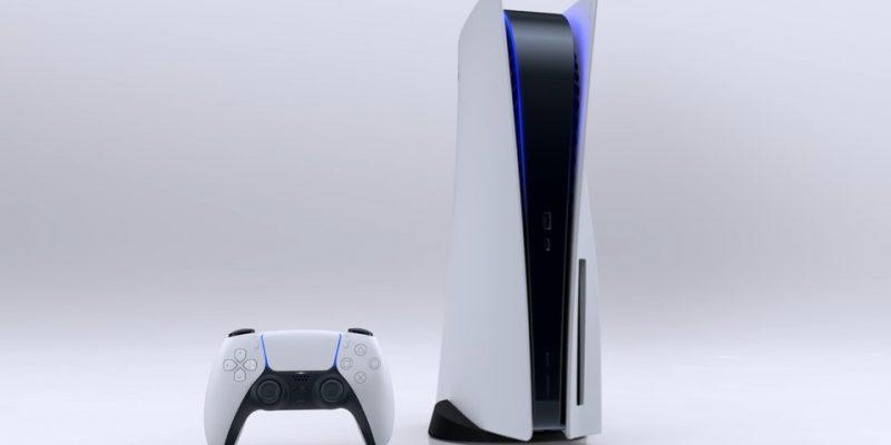 PS5 vorbestellen: Hier kannst Du die Sony PlayStation 5 kaufen