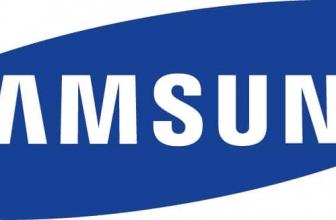4k: Samsung in Europa Marktführer bei Ultra HD TVs