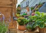 Smarte Bewässerung mit Gardena & Co.: Das musst du dazu wissen