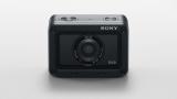 Sony RX0: Robuste 4K-Action-Cam für 850 Euro vorgestellt