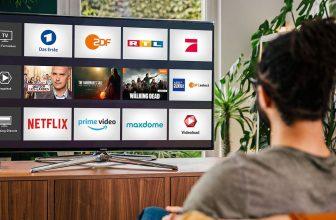 EntertainTV wird MagentaTV: Das kann die neue TV-Plattform der Telekom